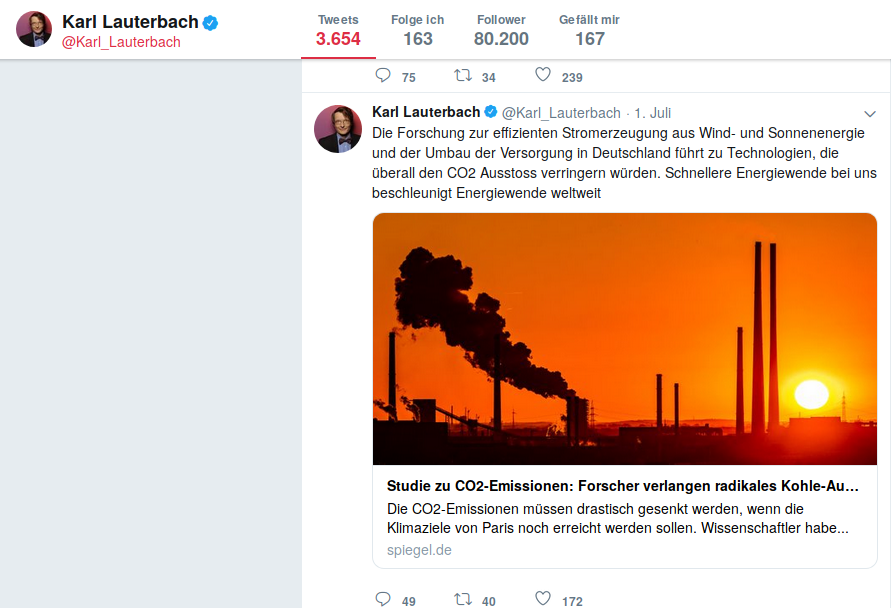 energiewende lauterbach 2019